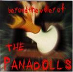 Beyond the Valley of the Panadolls.jpg 5.549 K