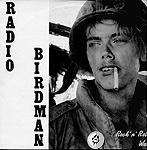Radio Birdman Eureka Birdman